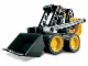 Set No: 8418  Name: Mini Loader