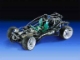 Set No: 8432  Name: Supersonic Car