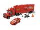Set No: 8486  Name: Mack's Team Truck