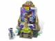 Set No: 850445  Name: Ninjago Character Card Shrine