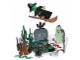 Set No: 850487  Name: Halloween Accessory Set