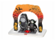 Set No: 850936  Name: Halloween Set