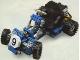 Set No: 854  Name: Go-Kart