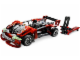 Set No: 8650  Name: Furious Slammer Racer