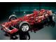 Set No: 8674  Name: Ferrari F1 Racer 1:8