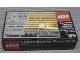 Set No: 8710  Name: Expert Builder Parts Pack