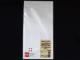 Set No: 8785506  Name: MUJI Colour Paper Pad and Perforation Grid