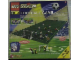 Set No: 880002  Name: World Cup UK Starter Set