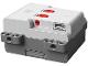 Set No: 88015  Name: Battery Box