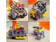 Set No: 8858  Name: Auto Engines