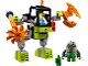 Set No: 8957  Name: Mine Mech
