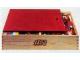 Set No: 90  Name: Educational Box - Empty