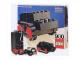 Set No: 900  Name: Universal Motor Set