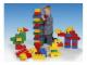 Set No: 9021  Name: Medium set of Soft Bricks