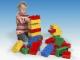 Set No: 9022  Name: Extra Soft Bricks