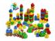 Set No: 9026  Name: Preschool Building Toy