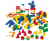 Set No: 9078  Name: Duplo Special Elements Set