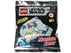 Set No: 911949  Name: Millennium Falcon - Mini foil pack #2
