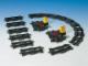 Set No: 9146  Name: Duplo Rails & Switches