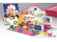 Set No: 9169  Name: Medium Duplo House (Condominium)