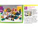Set No: 9199  Name: Bonus DUPLO Zoo