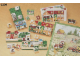 Set No: 9220  Name: Duplo Farm Scene Mosaics