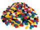 Set No: 9251  Name: Basic Just Bricks