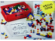 Set No: 9252  Name: Large LEGO Basic Set (1991 Version)