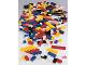 Set No: 9262  Name: Extra Basic Bricks