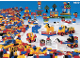 Set No: 9280  Name: Giant Lego Dacta Basic Set