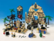 Set No: 9377  Name: Adventurers Set (Temple of Doom)