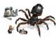 Set No: 9470  Name: Shelob Attacks