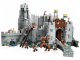 Set No: 9474  Name: The Battle of Helm's Deep