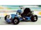Set No: 948  Name: Go-Kart