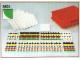 Set No: 9503  Name: Infant Maths - Shape and Space