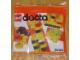 Set No: 951178  Name: Basic Bricks