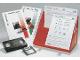 Set No: 953002  Name: Control Lab Curriculum Pack (Acorn Archimedes)