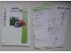 Set No: 953008  Name: Control Lab Teachers Quick Start Guide