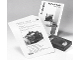 Set No: 953009  Name: Control Lab Teachers Project Guide