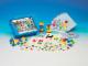 Set No: 9542  Name: Early Math Shape and Space Set