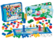 Set No: 9543  Name: Math Games Set