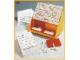 Set No: 9550  Name: Typesetter's Shop (Composing Set)
