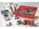 Set No: 9607  Name: Technology Activity Set (Manufacturing Systems Set)