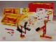 Set No: 9642  Name: Lever Classroom Pack (Levers Class Pack)