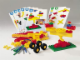 Set No: 9651  Name: Early Simple Machines Set