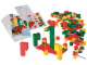 Set No: 9660  Name: Early Structures (Primary Towers & Bridges Set)