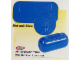 Set No: 970044  Name: Air Storage Tank (Pack of 2)