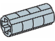Set No: 970618  Name: Axle Extenders (Pack of 50)  {Axle Joiners}