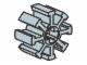 Set No: 970640  Name: Tacho Wheels (Pack of 20)