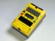 Set No: 9709  Name: RCX Programmable Brick